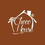 ChocoHouse